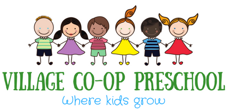 Village Co-op Preschool